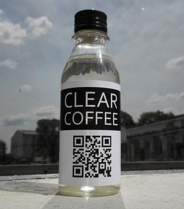 Will ClearCoffee be a Winner in the UK?